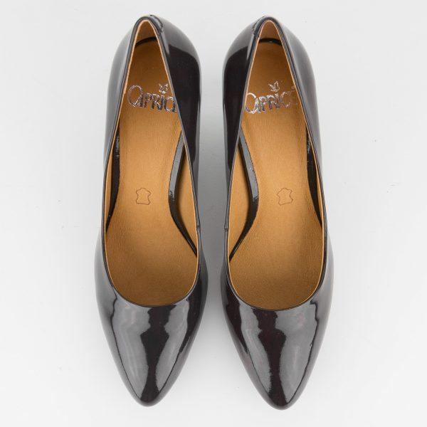 Туфлі Caprice 9-22409/225 #7