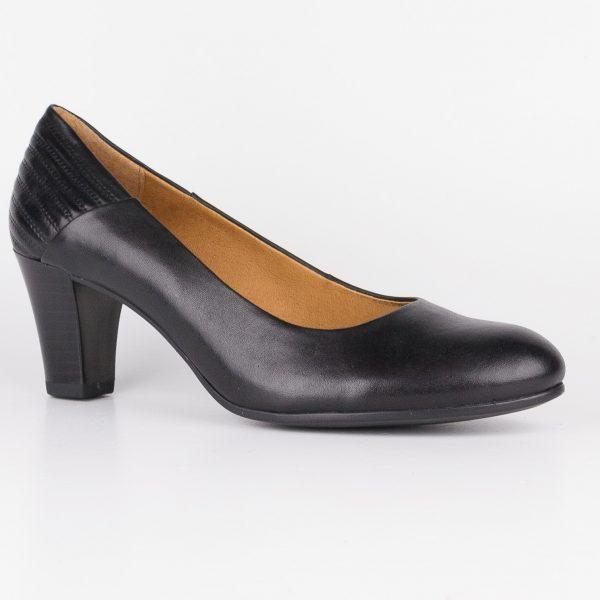 Туфлі Caprice 9-22413/022 #2