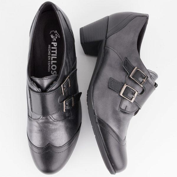 Туфлі Pitillos 1424 #6