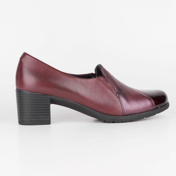 Туфлі Pitillos 1836 #3