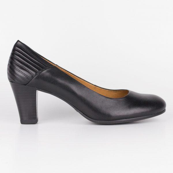 Туфлі Caprice 9-22413/022 #4