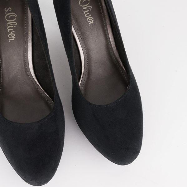 Туфлі s.Oliver 5-22409/098 #7