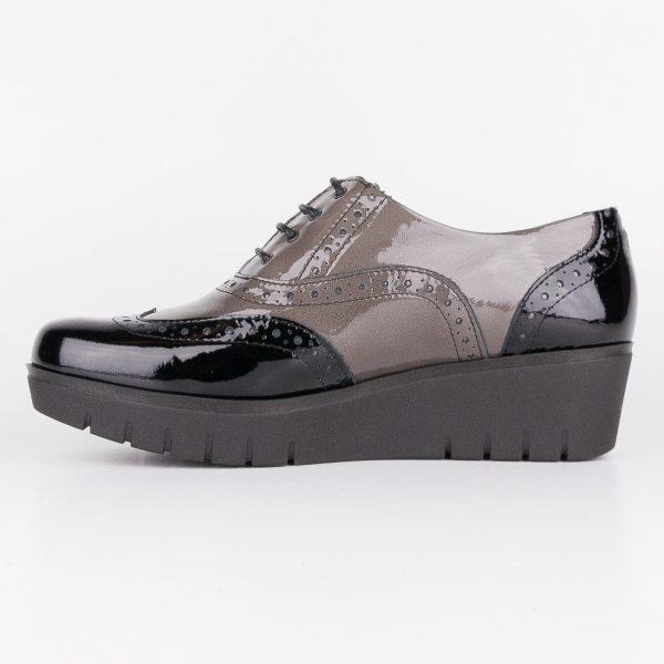 Туфлі Pitillos 1901/1530 #4