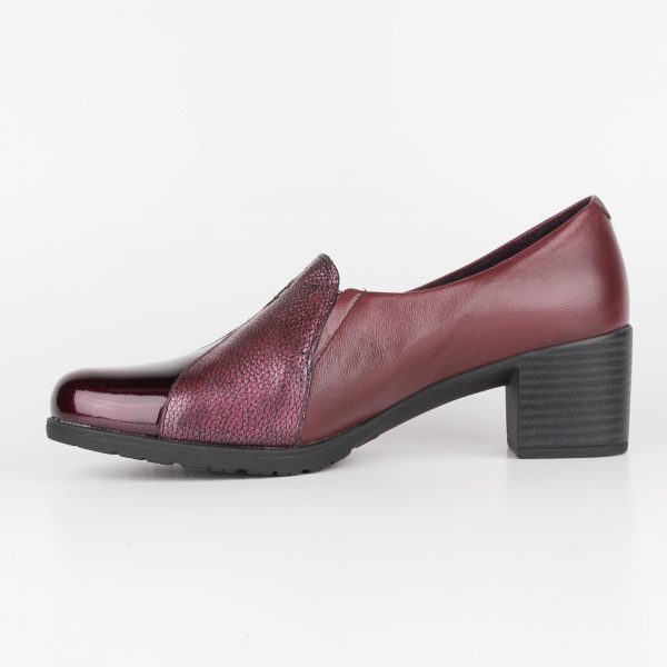 Туфлі Pitillos 1836 #4