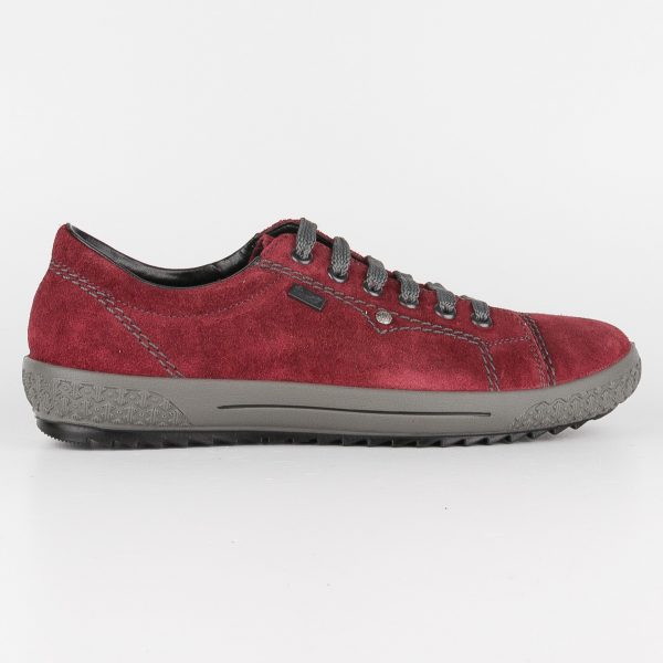 Кросівки Rieker М6104-36 #3