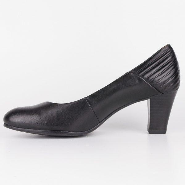 Туфлі Caprice 9-22413/022 #5