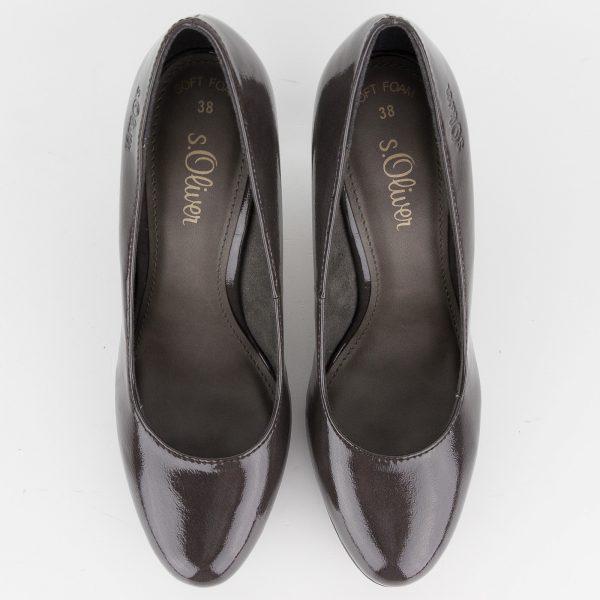 Туфлі s.Oliver 5-22400/205 #7