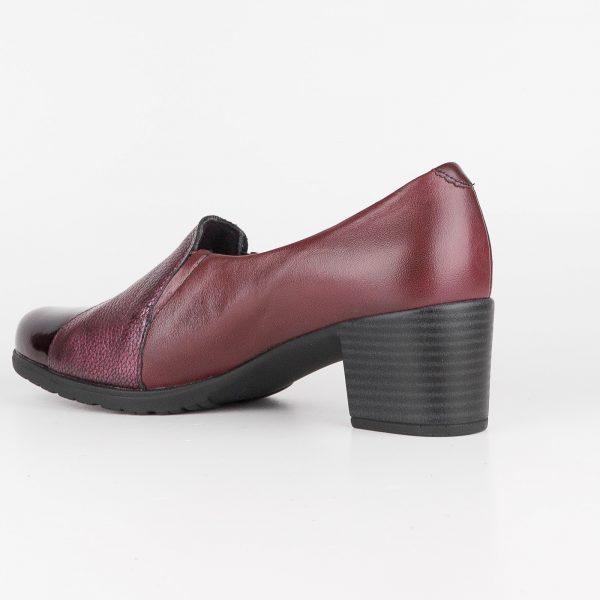 Туфлі Pitillos 1836 #2