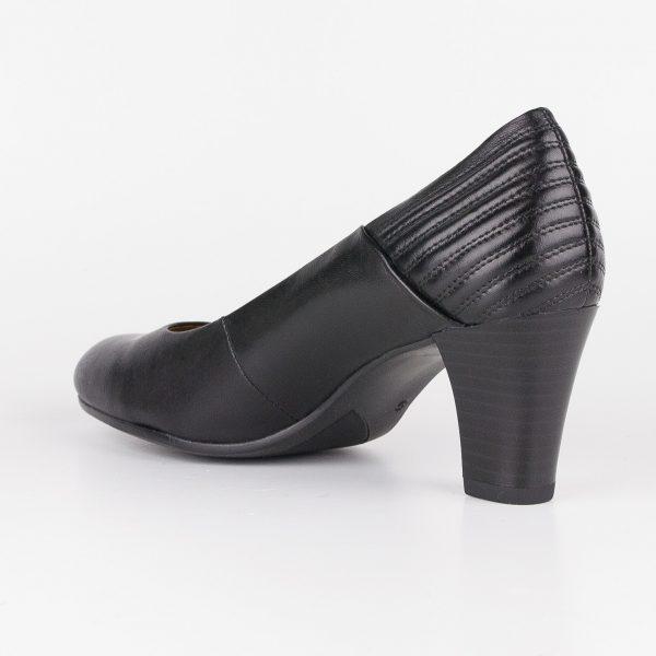 Туфлі Caprice 9-22413/022 #3