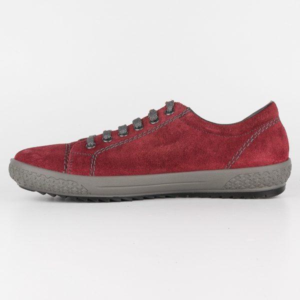 Кросівки Rieker М6104-36 #4