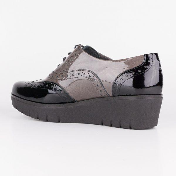 Туфлі Pitillos 1901/1530 #2