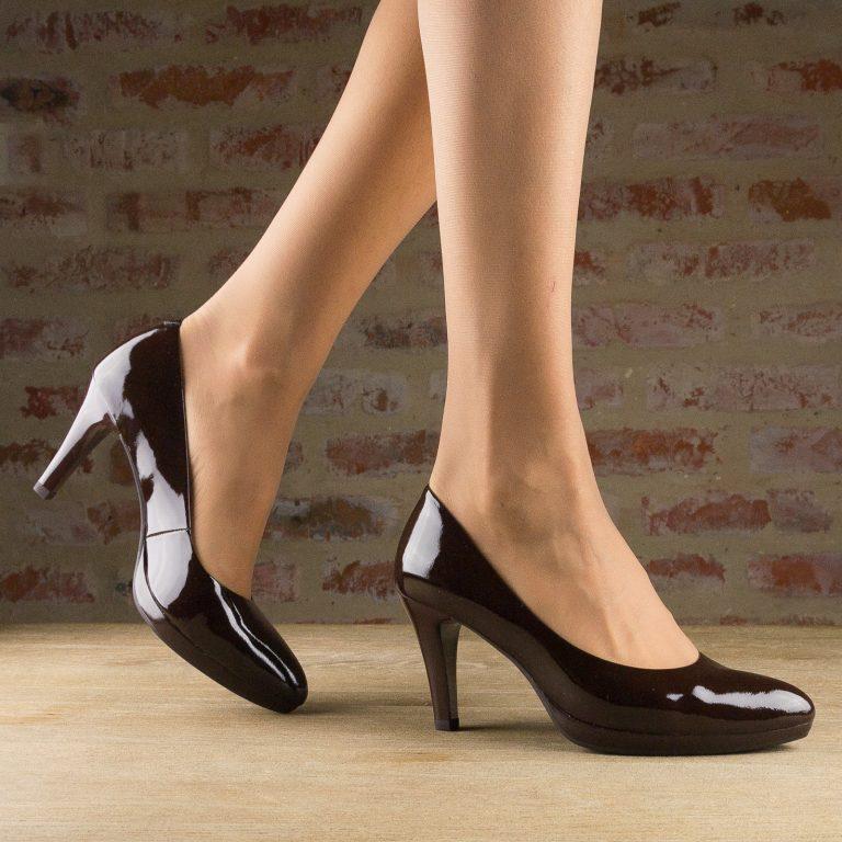 Туфлі Caprice 9-22410/366 #1