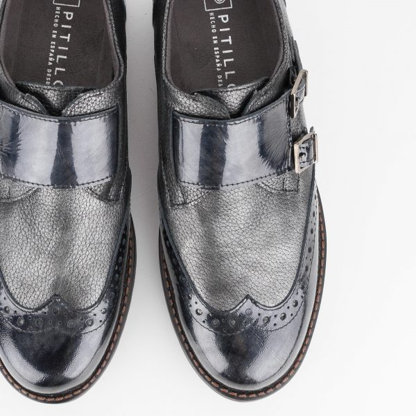 Туфлі Pitillos 1911 #6