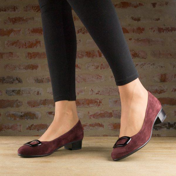Туфлі Caprice 9-22302/548 #7
