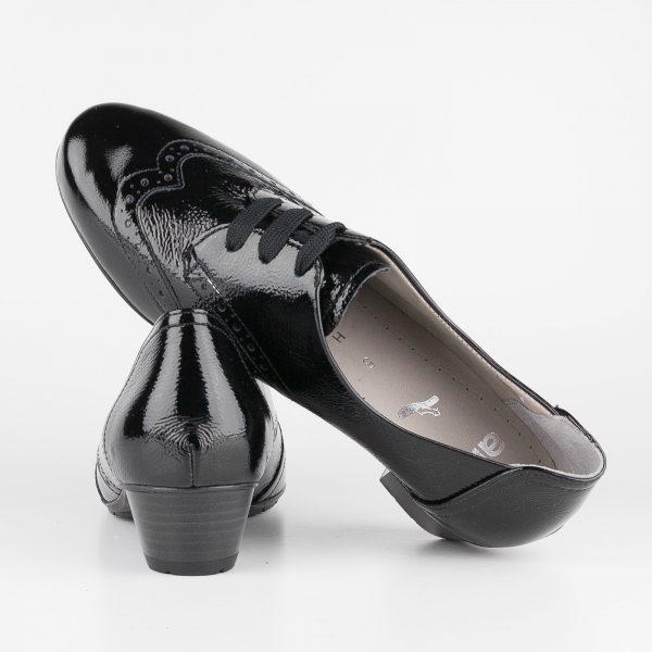 Туфлі Ara 47668-06 #7