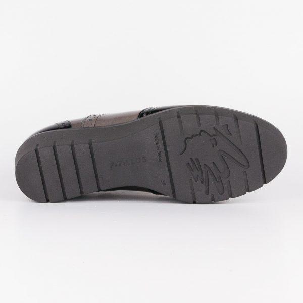 Туфлі Pitillos 1901/1530 #5