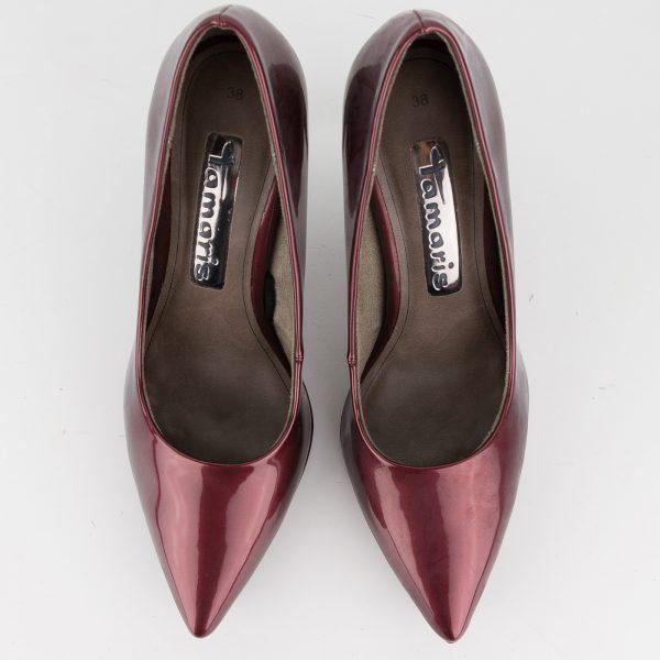 Туфлі Tamaris 1-22432/580 #7