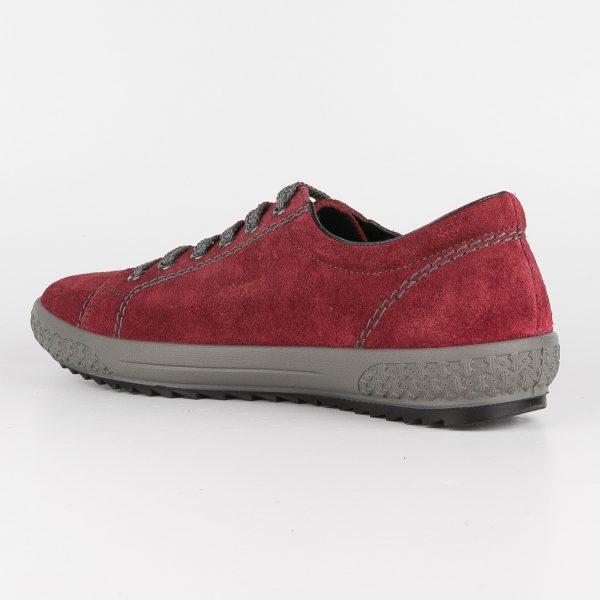 Кросівки Rieker М6104-36 #2