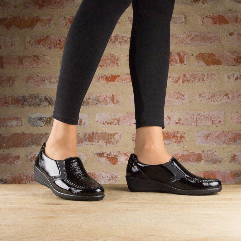 Туфлі Ara 40638-08 #1