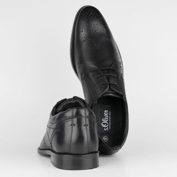Туфлі s.Oliver 5-13207/001 #6
