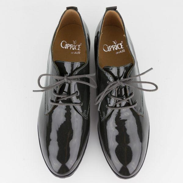 Туфлі Caprice 9-23351/265 #7