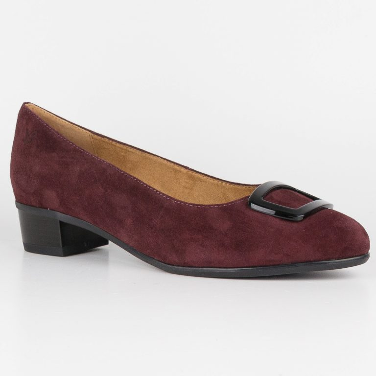 Туфлі Caprice 9-22302/548 #1