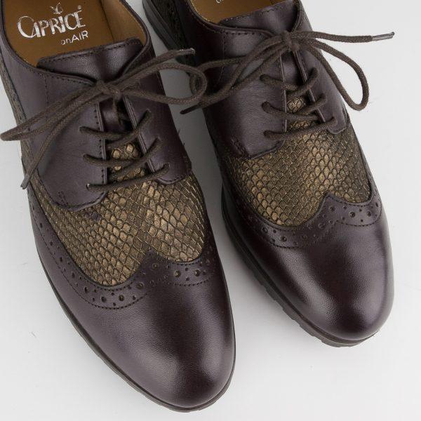 Туфлі Caprice 9-23350/353 #7