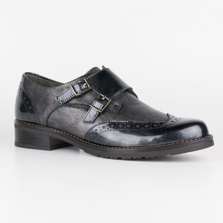 Туфлі Pitillos 1911 #1