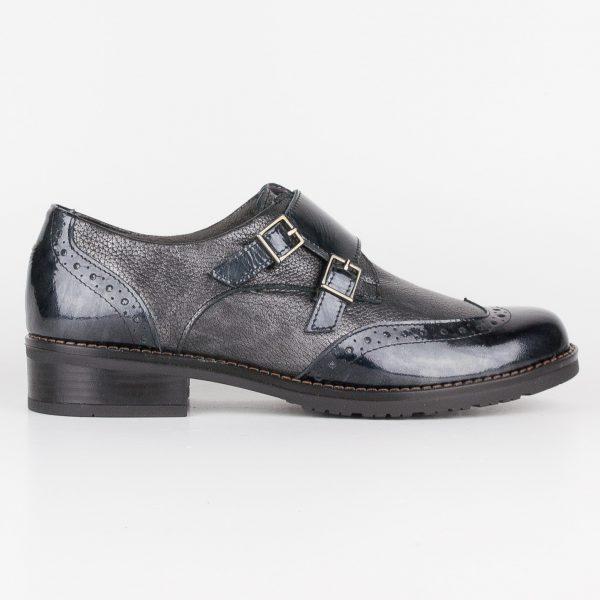 Туфлі Pitillos 1911 #3