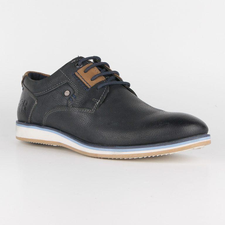 Туфлі s.Oliver 5-13202/805 #1