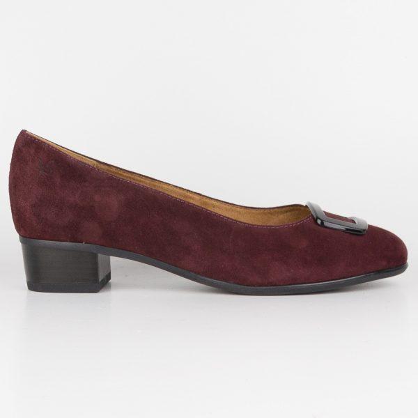 Туфлі Caprice 9-22302/548 #3