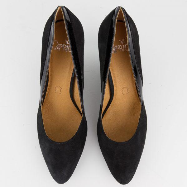 Туфлі Caprice 9-22408/009 #7