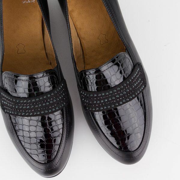 Туфлі Caprice 9-24303/037 #7