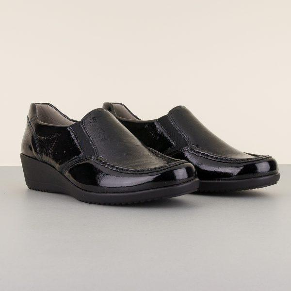 Туфлі Ara 40638-08 #2
