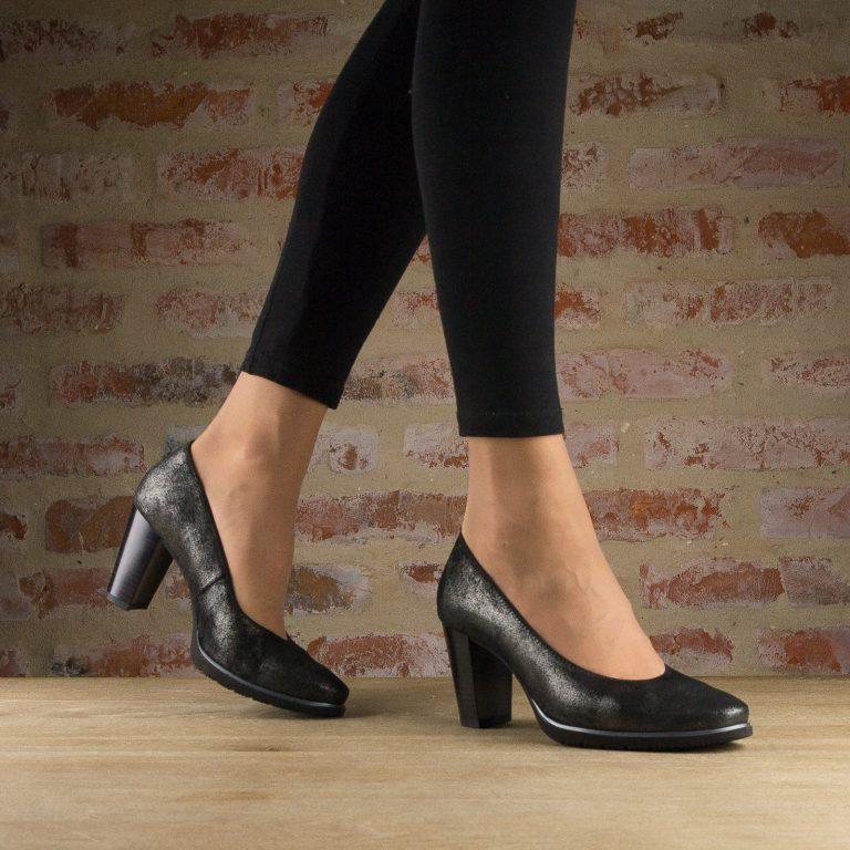 Туфлі Ara 35655-14 Black #1