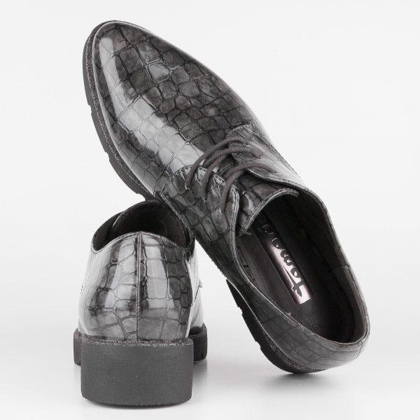 Туфлі Tamaris 1-23309/252 #7