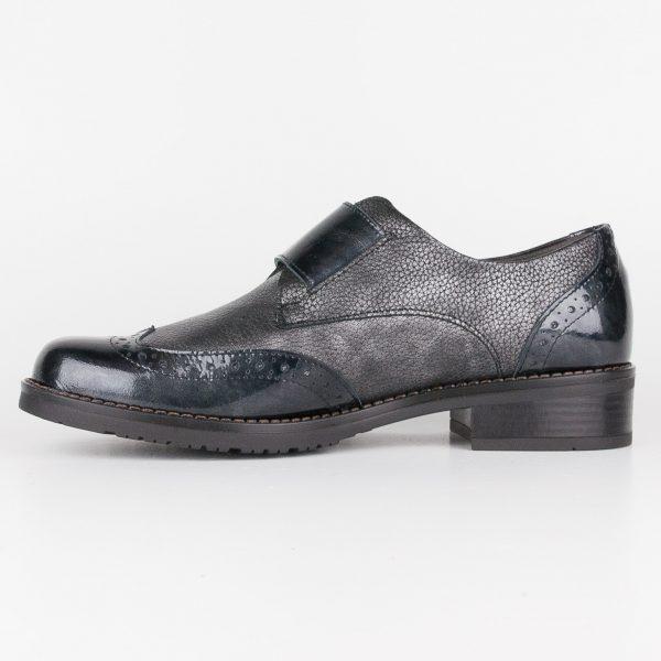 Туфлі Pitillos 1911 #4