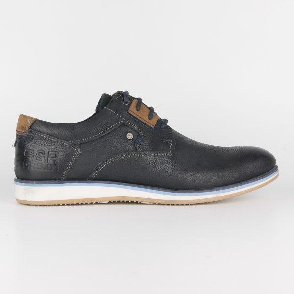 Туфлі s.Oliver 5-13202/805 #3