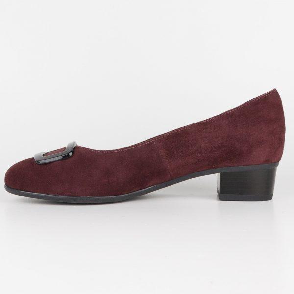 Туфлі Caprice 9-22302/548 #4
