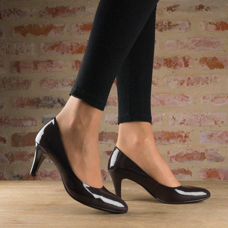 Туфлі Caprice 9-22409/225 #1