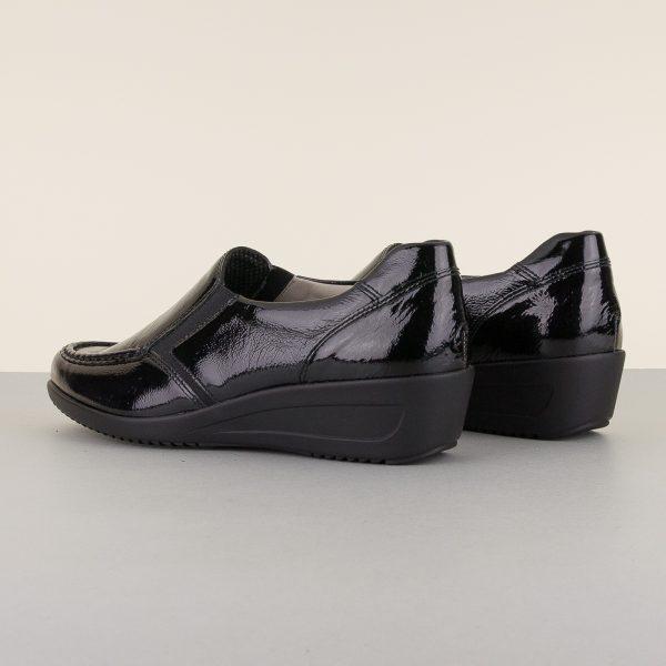 Туфлі Ara 40638-08 #3
