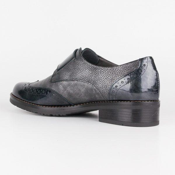 Туфлі Pitillos 1911 #2
