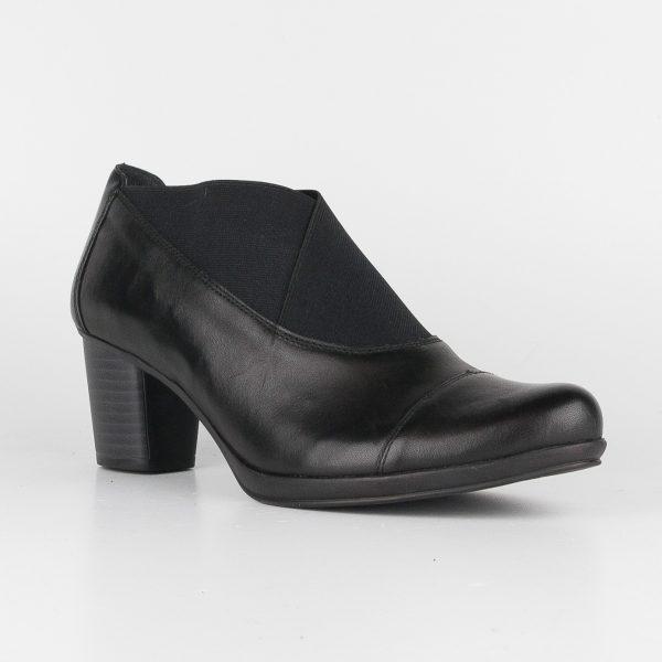 Туфлі  Remonte R1577-01 #2