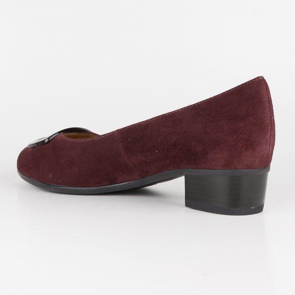 Туфлі Caprice 9-22302/548 #2