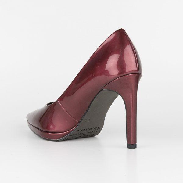 Туфлі Tamaris 1-22432/580 #3