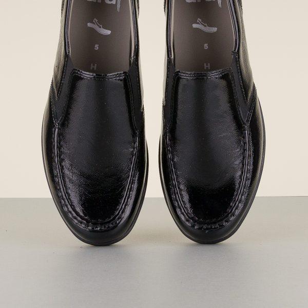 Туфлі Ara 40638-08 #7