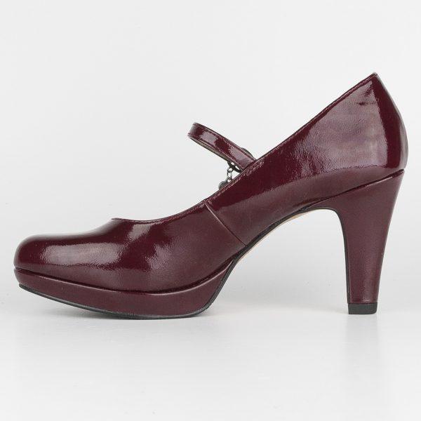 Туфлі s.Oliver 5-24400/549 #5