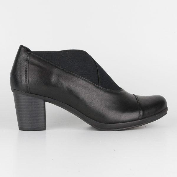 Туфлі  Remonte R1577-01 #4