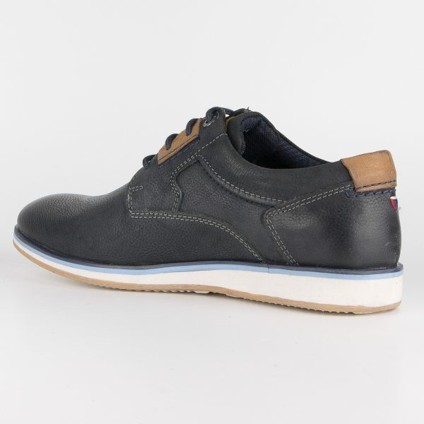 Туфлі s.Oliver 5-13202/805 #2