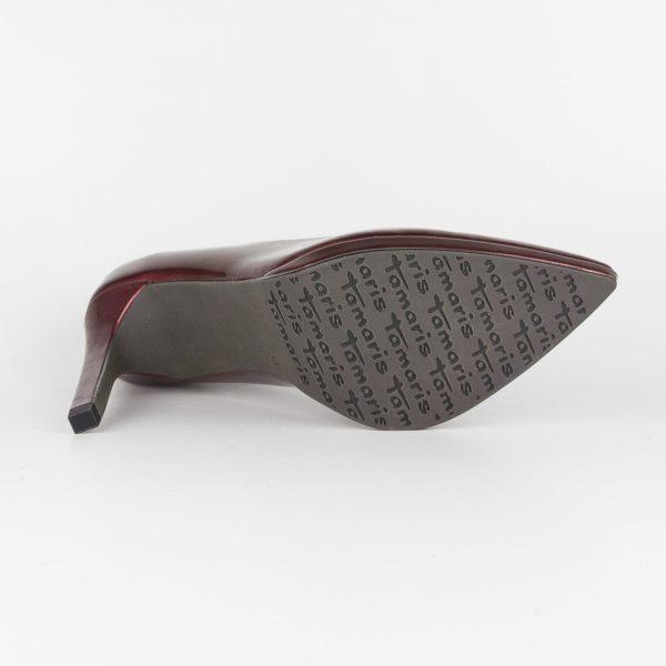 Туфлі Tamaris 1-22432/580 #6